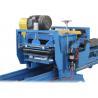Buy cheap 3000mm stroke plane polishing machine RHS class metal surface polishing from wholesalers