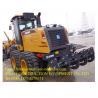 Buy cheap 6CTA8.3 C215 16500 KG GR215 Construction Motor Grader from wholesalers
