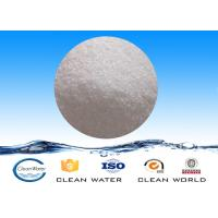 Liquid ACH-01 Aluminum Chlorohydrate for water treatment flocculating Manufactures