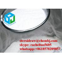 Legal Epithalon / Epitalon Pharmaceutical Raw Material Supplement For Bodybuilding Manufactures