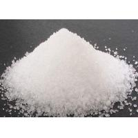 CAS 65039-08-9 Industrial Chemical Solvents 1-Ethyl-3-methylimidazolium bromide Manufactures