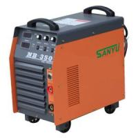 Mag/CO2 Inverter Welder (NB SERIES) with Wire Feeder Manufactures