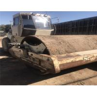 original condition Used Ingersollrand SD180 Compactor With Sheepfoot/ iNGERSOLLRAND 12ton Road Roller For Sale Manufactures