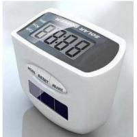 solar pedometer,authomatic shutdown,steps to set,TFT screen.Multifunction and Solar Electronic Pedometer Manufactures