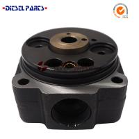 tdi injection pump head 1 468 334 654 for CDC Manufactures