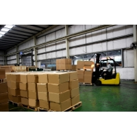 China To New York JFK Professional Air Freight Forwarder Manufactures