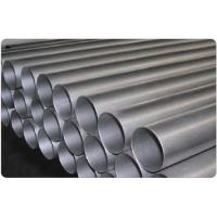DIN17175-1979 Alloy Pipe Manufactures