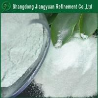 Light green powder ferrous sulfate for fertilizer use with best quality on sale Manufactures