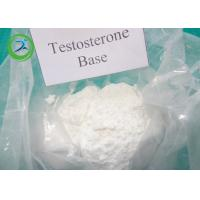 Cheap Legal Testosterone Based Steroids , Testosterone Muscle Growth Supplements 58-22-0 for sale