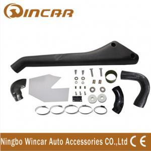 MC SPRINTER 4x4 Snorkel Accessories , Auto Snorkel heads 4x4 Manufactures