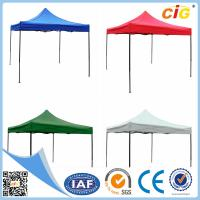 New 3x3M Green Premium POP UP Outdoor Folding Gazebo Tent Market Party Marquee Manufactures