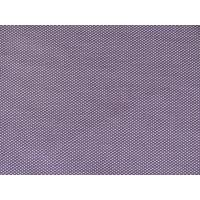 weft knitting fabric -18