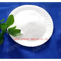 Al2O3 White Poly Aluminium Chloride 0.1 Low Water Insoluable , PAC In Water Treatment Manufactures