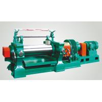 450B Types of open roll mill Manufactures