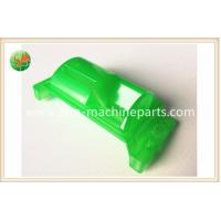 Silver Plastic ATM Anti Skimmer Anti Fraud Device For Wincor P280 Manufactures