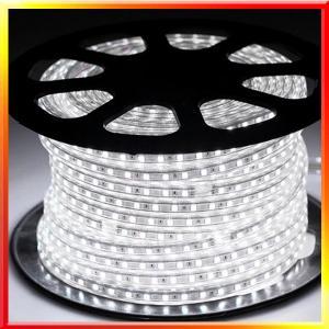 Best price floor light led strip lighting 5630 120leds/m 5m/roll led strip lights Manufactures
