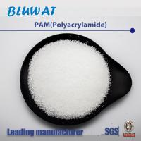 Buy cheap Flopam FO4490 for Slaughter Wastewater Treatment Equivalent to Blufloc Cationic Polyacrylamide from wholesalers