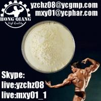 China Trenbolone Acetate Bulking Cycle Steroids10161-34-9 Revalor - H on sale