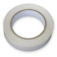 HOT! double sided gummed tape Manufactures