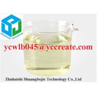 China Raw Material Dimethicone CAS 9006-65-9 for Skin and Hair Products on sale