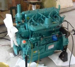 Auto mobile car motor Starter duration tester tesing Manufactures