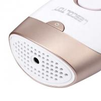 Buy cheap Personal IPL Hair Removal Machine from wholesalers
