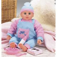 Quality DOLLS TOYS-INFANT TOYS-BABY DOLLS TOYS for sale