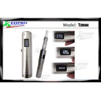 3.0 - 6.0v Zmax v3 Healthy Electronic Cigarette