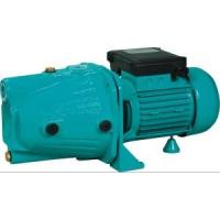 Buy cheap 0.45-1HP JET-L/B Household Self-Priming Jet Pompa Air from wholesalers