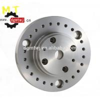 China Structural Part for Seat Adjustment with Sintered Auto Spear Part and Auto Seat Adjustment Part on sale