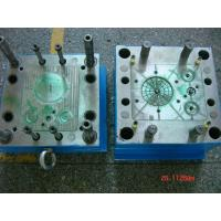 High Precision Injection Molding Service For Electronic Case / Household Mold