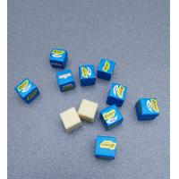 China Cube Milk Flavour Healthy Chewy Milk Candy Taste Delicious and Sweet on sale