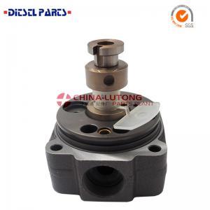 hydraulic pump head 1 468 334 327 Manufactures