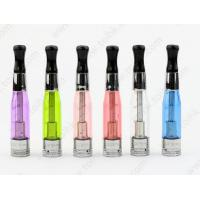 aspire atomizer with aspire coil 1.6ohm 1.8ohm 2.1ohm option e cigarette atomizer Manufactures