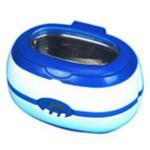 Dental CD-2000 Ultrasonic Cleaner Manufactures