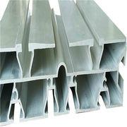 China sliver  or black etc Aluminum framing t slot extrusions, OEM/ODM and customization are welcomed on sale