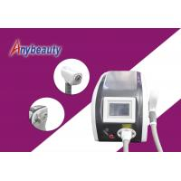 laser hair tattoo removal machine Anybeauty Laser Tattoo Removal Machine Q Switch Nd Yag Laser Equipment Manufactures
