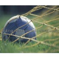 Knitted Sports Net Manufactures