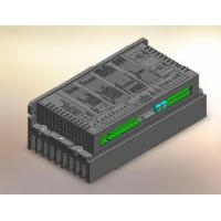 Buy cheap Brushless Dc Motor Driver With Variable Parameter Settings And High Current Heat from wholesalers