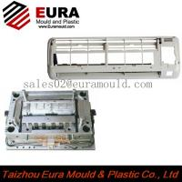 Portable air conditioner mould, air cooler injection mould ,plastic injection mold Manufactures