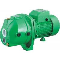 JDW Self-Priming Pump Manufactures