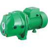 Buy cheap JDW Self-Priming Pump from wholesalers