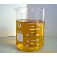 China Heat And Cooling Heat Transfer Fluids In Food Industry And Chemical Engineering on sale