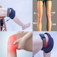 China 1 year Warranty and Class II Instrument classification body pain relief device/laser pain releif device on sale