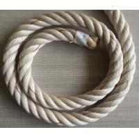 Gardening Rope Sisal Color Manufactures