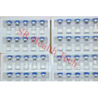 Cheap CAS 12629-01-5 Bodybuilding Supplements Steroids 99% Purity Human Growth Hormone for sale