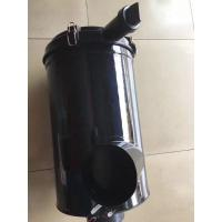 Durable Air Cleaner Housing Assembly Box Easy Installation Corrosion Resistant Manufactures