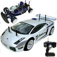 RC Hobby Car Model,Electric Model Car Toys (RCH57988) Manufactures