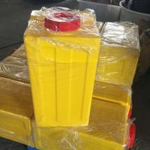 Rotomolding square rectangulare Plastic dosing tank40L  80L 120L 200L 300L Manufactures
