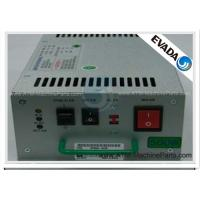 Hyosung ATM Parts 7111000011 Power Supply HPS500 ACD , ATM Power Source Manufactures